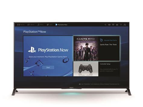 Sony Led 43x7000e Smart Tv 4k sony xbr65x850b 65 quot 4k ultra hd 120 hz 3d smart led tv wi