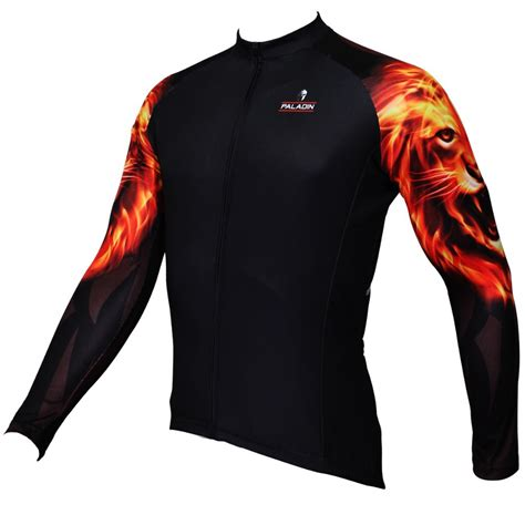 design jersey cycling popular cycling jersey design buy cheap cycling jersey