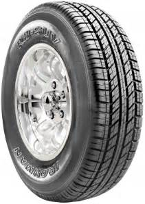 Iron Suv Tires 100 99 Ironman Rb Suv 265 75r16 Tires Buy Ironman Rb