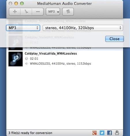 Download Mp3 Youtube Osx | youtube mp3 converter mac os x free download nevadabertyl