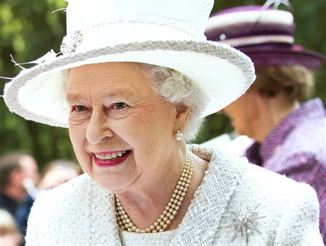 queen s cherish your churchyard to mark the queen s birthday the