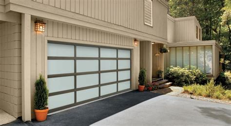 Pella Garage Doors by Pella 174 Garage Doors Wood Steel Vinyl Unique Designs