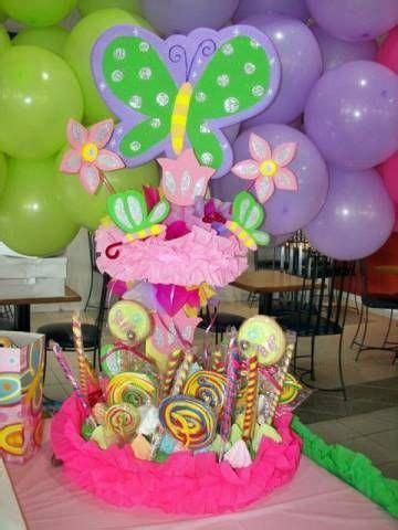 decoracion de mesas para fiestas infantiles decoraciones de centros de mesa para fiestas infantiles