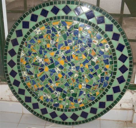 mexican beer table tops broken mexican tiles for sale hand made mexican tile