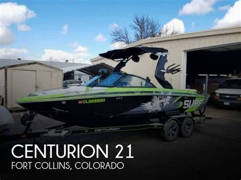 boat sales fort collins 17 best ideas about ski boats for sale on pinterest wake