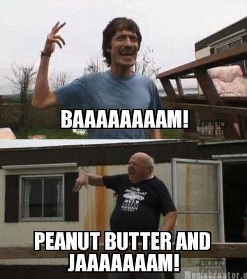 Trailer Park Boys Birthday Meme - best trailer park boys christmas quotes trailer park boys