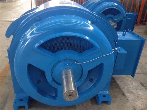 open winding electric motor yr jr series electric motor winding machine view electric