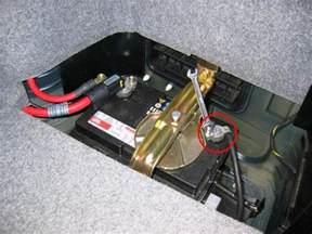 bmw z3 battery