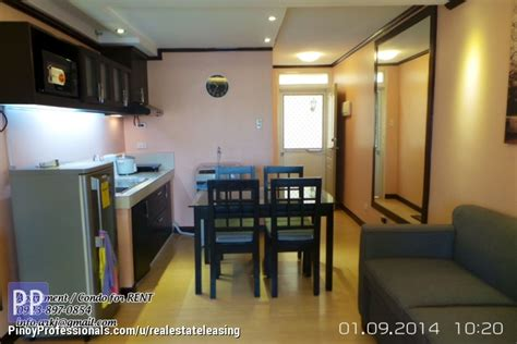 2 bedroom apartment for rent in pasig 2 bedroom apartment for rent in pasig bedroom review design