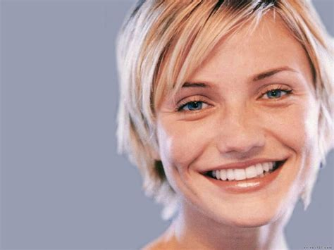 that hair that smile who would believe that actress cameron cameron diaz wallpaper 4727206 fanpop