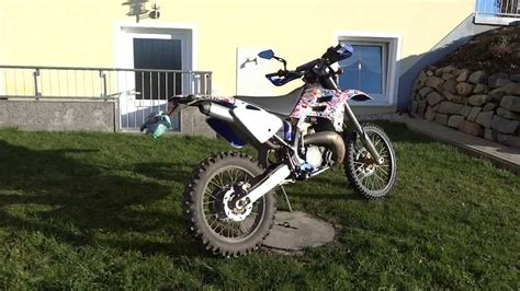 Stickerbomb Folie Motorrad by Gasgas Ec 300 Stickerbomb Youtube