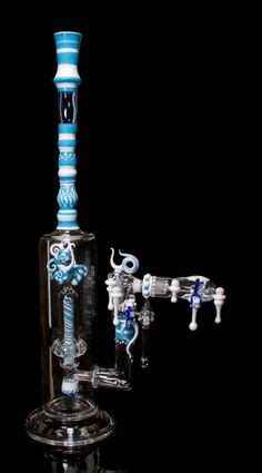 Kaos Oblong 420 Dope Tunjuk cannabis glass work on glass pipes bongs and stoner