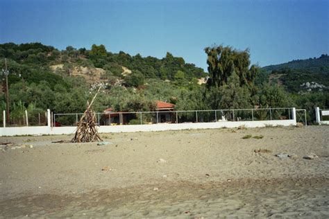 Cp Venesia Toska cing kastri saisonende am cp kastri in greece de