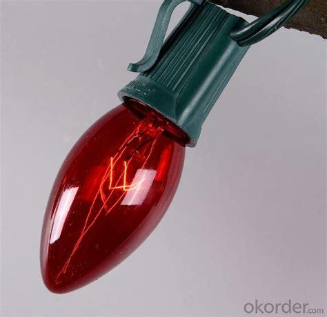 c7 led outdoor lights buy c7 led incandescent bulb light string for