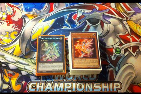 best yugioh deck builds yugioh best satellarknight deck profile 2015 format