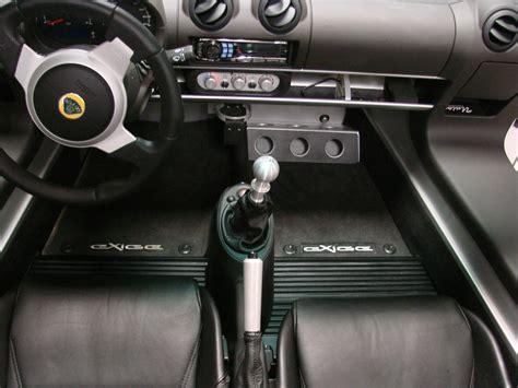 motor auto repair manual 2011 lotus exige instrument cluster service manual vacuum system install 2004 lotus exige