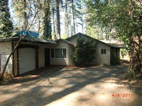 1058 pearson rd paradise california 95969 foreclosed