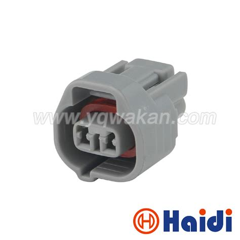 Housing 2p 2p toyota sensor speed electrical connector housing