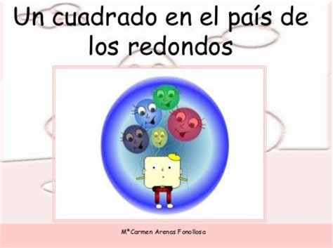 formas geom 233 tricas preeschool toddler and montessori 278 best formas geom 201 tricas images on pinterest