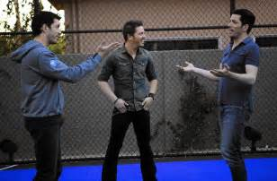 be on property brothers with property brothers flip homes and