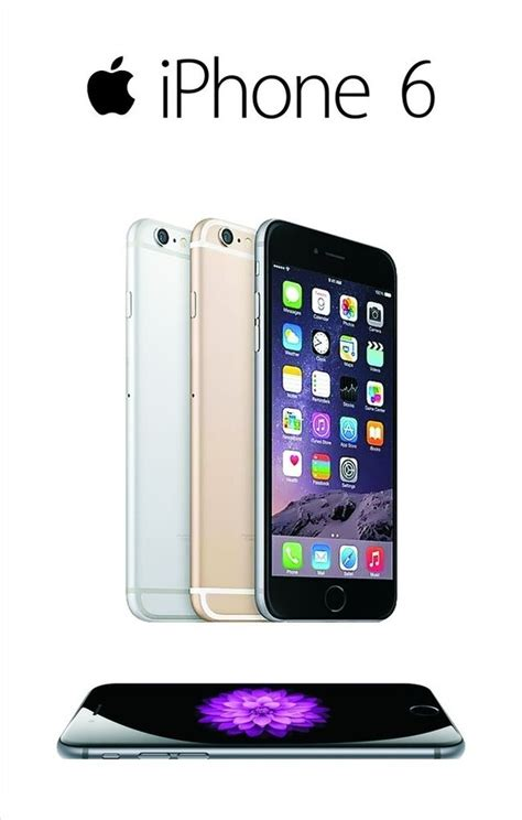 apple iphone 6 plus 6 5s 16 32 64gb gsm quot factory unlocked quot gold gray silver ebay
