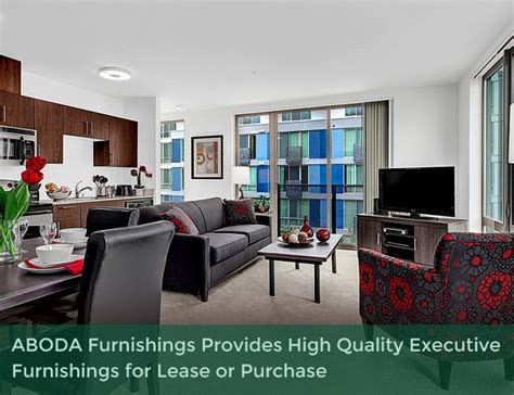 short term appartment aboda corporate housing short term apartment renting