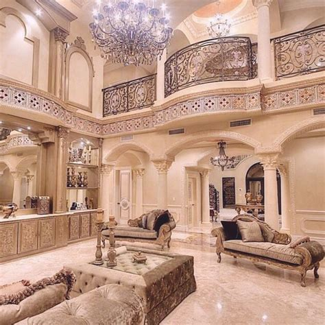 mansion interior awesome mansions interior www imgkid the image kid