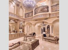 Top 25+ best Inside mansions ideas on Pinterest | Big ... Inside Mansion House