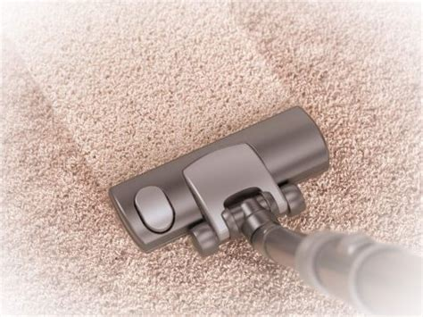 Flooring Sales Near Me How To Find A Carpet Installation Sale Nearby Local