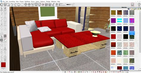 3d bedroom planner 3d room planner quickly easily design your home