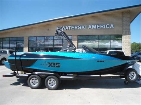 axis wake boat options axis wake boats for sale