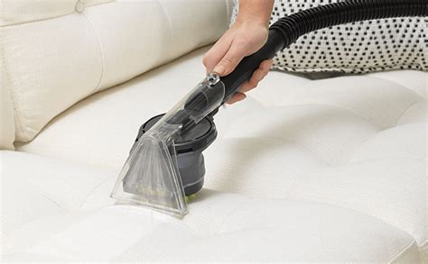 Can I Use Carpet Cleaner On Upholstery by Using A Carpet Cleaner For Sofa Cleaning Vax