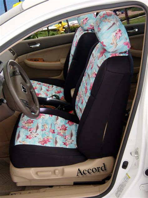 truck seat covers autoanything honda civic seat covers autoanything auto accessories