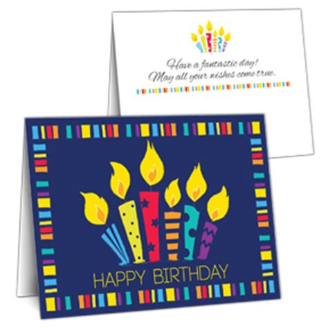 Business Birthday Cards For Clients Business Birthday Cards For Clients And Employees