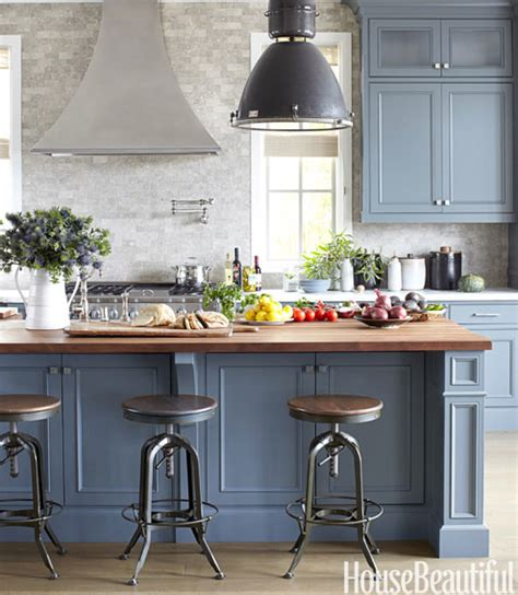 Kitchen Island Colors by Vancouver Interior Designer What Not To Do With Your