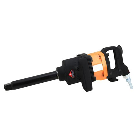 St 0031 1 2 Air Impact air impact wrench 1 inch air impact wrench shank