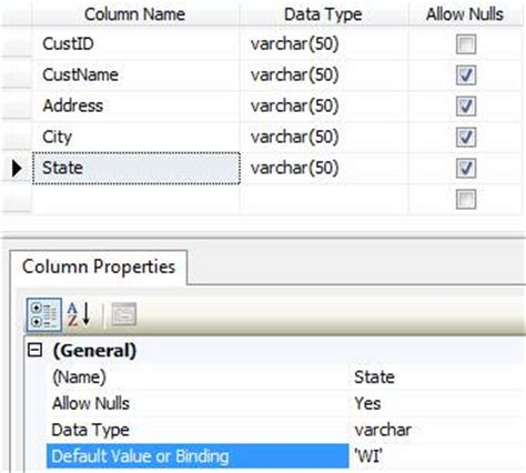 t sql insert into new sql insert from another table into an existing table