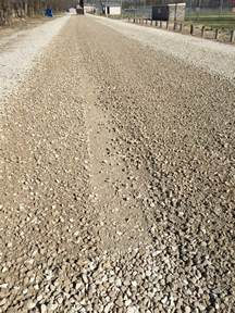 Cost Of Gravel 53 Driveway Crushed Limestone Indianapolis Rock