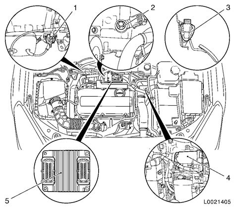 astra engine diagram autos post