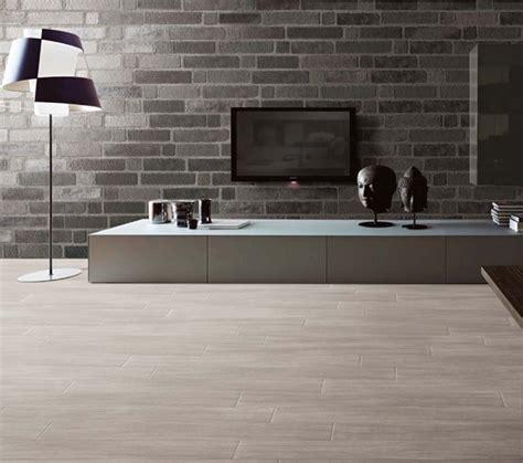 piastrelle per salone texturizzazione della casa scegliere piastrelle