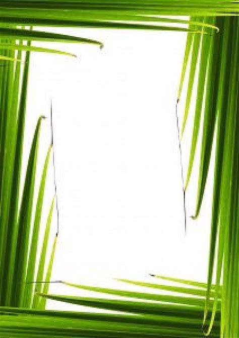 cadre de feuillage t 233 l 233 charger des photos gratuitement