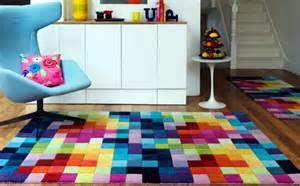 bunte teppiche bunte teppiche im innendesign designer einrichtungsl 246 sungen