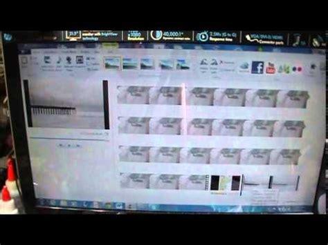windows movie maker rendering tutorial windows live movie maker basic editing tutorial youtube