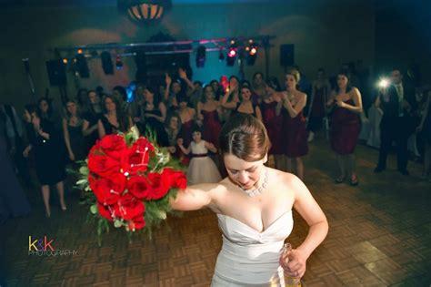 Wedding Planner Philadelphia by Wedding Planner Philadelphia Award Winning A Sharp