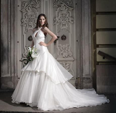 imagenes de vestidos de novia ultimos modelos modelos de vestidos de novia