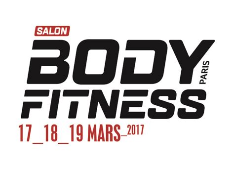 salon fitness expo porte de versailles 17
