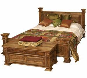 Cheap Rustic Bedroom Furniture Sets - wooden bed furniture bed wooden furniture