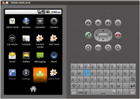 pcsx2 emulator for android pcsx2 emulator for android free forfreeerogon