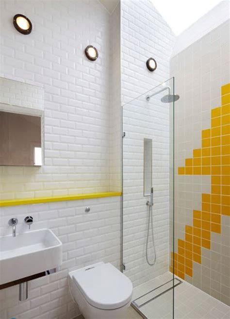 yellow patterned tiles bathroom 28 brilliant white and yellow bathroom tiles eyagci com