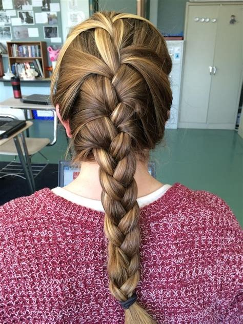 other ways to dip your braids 10 of the most prominent types of braids pentucket profile